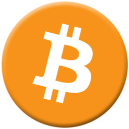 Logo for Qt Bitcoin Trader