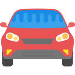 Logo for CarManager
