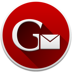 Logo for App for Gmail - Pro