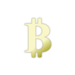 Logo for BitTicker