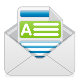 how to create html mailer