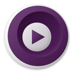 mpv 0 29 1 Free Download for Mac   MacUpdate