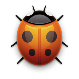 Logo for Coccinella
