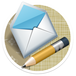 Logo for Awesome Mails Pro 2