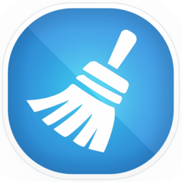 Logo for CleanMyPhone