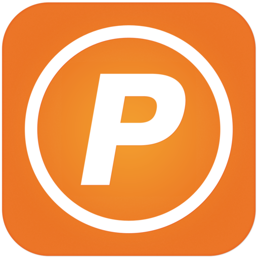 where can i purchase microsoft powerpoint Fully installed office 2016 versions of word, excel, powerpoint and onenote note: this version does not include outlook, publisher or access note: currently, this item is available only to.