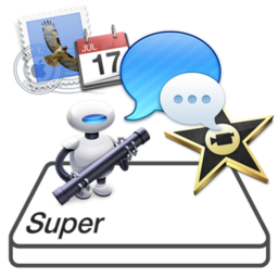 SuperTab