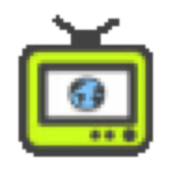 Logo for onlineTVMac