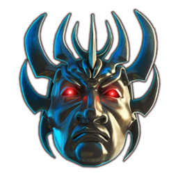 Logo for Namariel Legends: Iron Lord