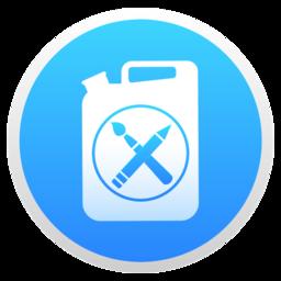 Photo signature app for mac