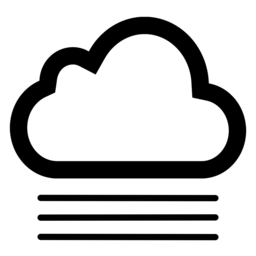 Logo for CloudyTabs