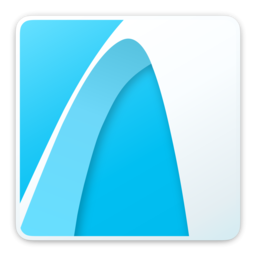 Logo for ArchiCAD