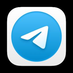Caprine 2 37 0 Free Download for Mac | MacUpdate