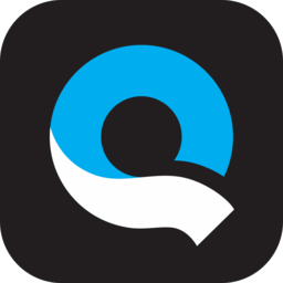 Gopro Quik For Mac Free Download Review Latest Version