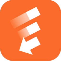 Logo for FileThis Fetch