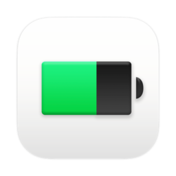 Logo for Battery Monitor