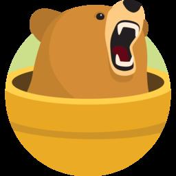 Tunnelbear Vpn For Mac Download Tunnel Bear App Free Macupdate