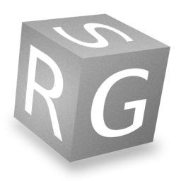 Logo for Random Sequences Generator