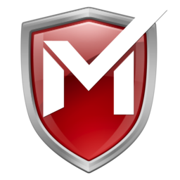 Logo for AntiVirus