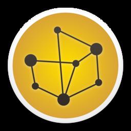 ProxyCap 2 19 Free Download for Mac | MacUpdate