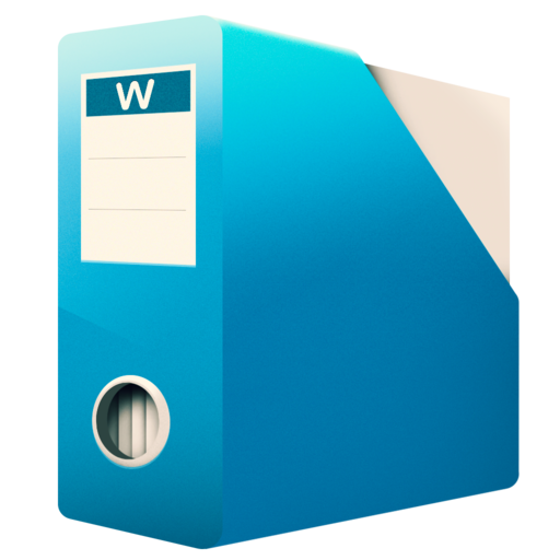 Suite for MS Word