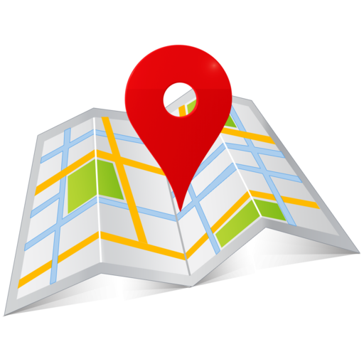 Logo for MenuTab for Google Maps