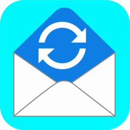 Logo for Stellar Mail Converter