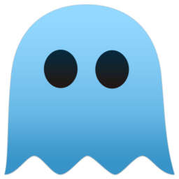 Logo for GhostTile