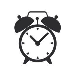Logo for My Timer