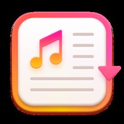 Export for iTunes for Mac | MacUpdate