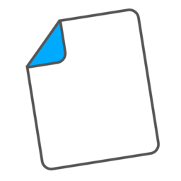Logo for FilePane