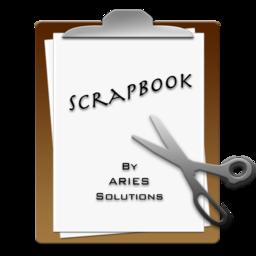 Scrapbook Pro