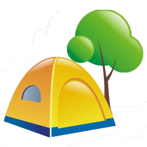 Logo for Boondocking