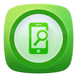 Macgo Iphone Explorer For Mac Free Download Review Latest Version