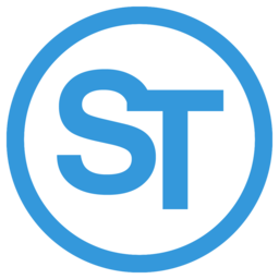 Logo for SongTool