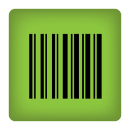Logo for Barcode Basics