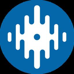 VirtualDJ 8 3 Free Download for Mac | MacUpdate