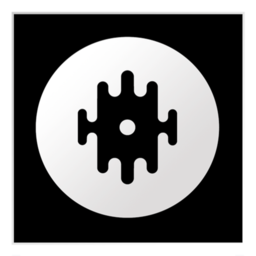 Serato Dj Intro For Mac Free Download Review Latest Version