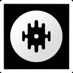 Djay 4.0.6 For Mac