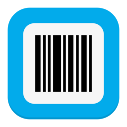 Logo for Barcode