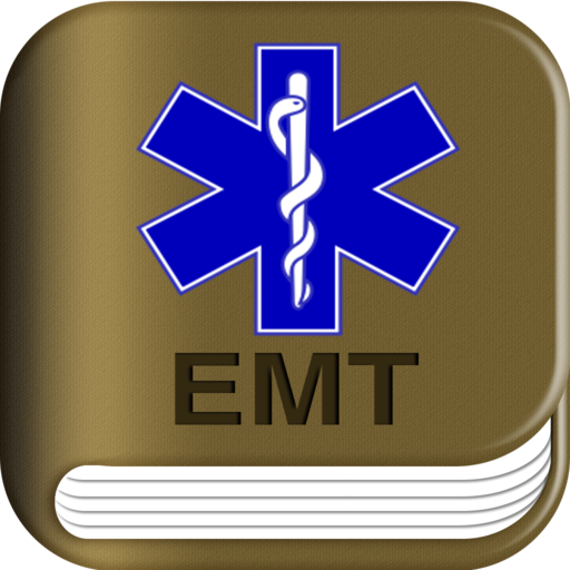 Logo for EMT Test