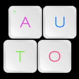 AutoKeyboard 1 2 Free Download for Mac | MacUpdate