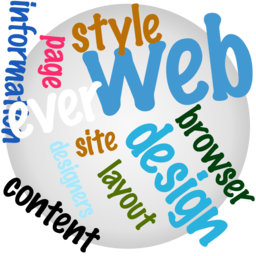 Logo for Templates for EverWeb
