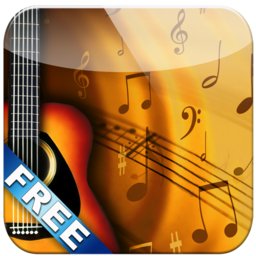 FreeGuitarTuner
