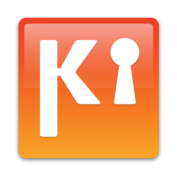 Samsung Kies for Mac: Free Download + Review [Latest Version]