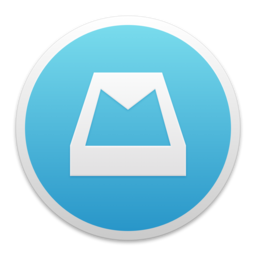 how to change mailbox on mac