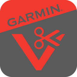 Logo for Garmin VIRB Edit