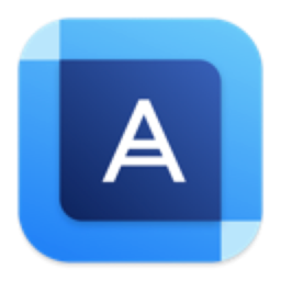 Logo for Acronis True Image