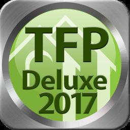 Turbofloorplan 3d activation code