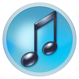 Logo for Any MP3 Downloader